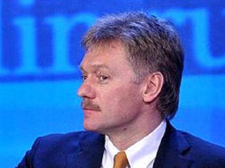 Якубовский опроверг оплату аренды яхты для Пескова и Навки