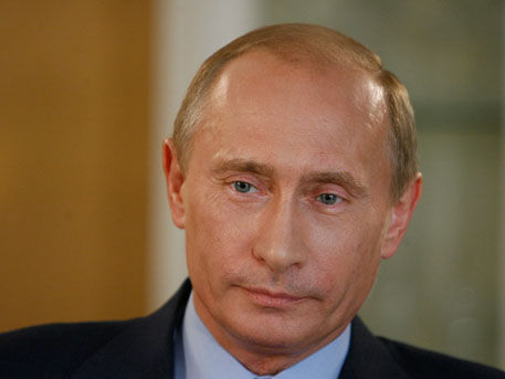 BBC: Путин обещает жестко отвечать на угрозы российским силам в Сирии