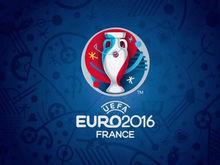 Определены соперники России в групповом этапе ЧЕ-2016 по футболу
