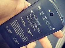 Новая команда Yota Devices попробует удешевить YotaPhone