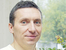 Дмитрий Головин: «Главная задача чиновников – сохранить действующий в России режим»