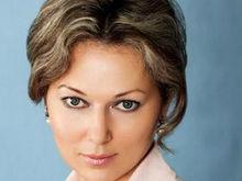 Ольга Котлярова перешла работать в мэрию Екатеринбурга