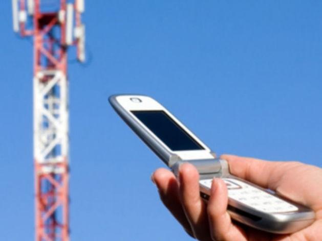 Мобильных операторов России с января начнут штрафовать за сбои в связи