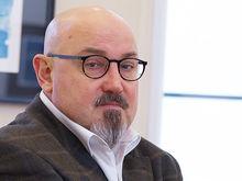 «Лебединое озеро» продается всегда! — Андрей Шишкин, Театр оперы и балета