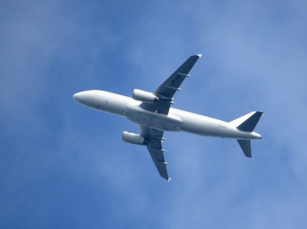 Компания Emirates назвала стоимость самого дорогого авиабилета