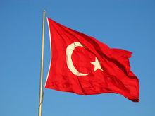 Россия назвала три условия для восстановления отношений с Турцией