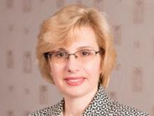 Назначен новый директор екатеринбургской гимназии №9