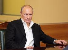 После пикетов дальнобойщиков, в том числе челябинских, Путин снизил штрафы по «Платону»