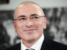 Михаил Ходорковский: что будет завтра, не знает никто, даже сам Путин