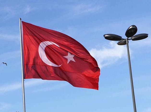 «Коммерсантъ»: против Турции будут введены новые санкции