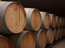 Союз виноградарей и виноделов Дона разработал план развития на 2016 год