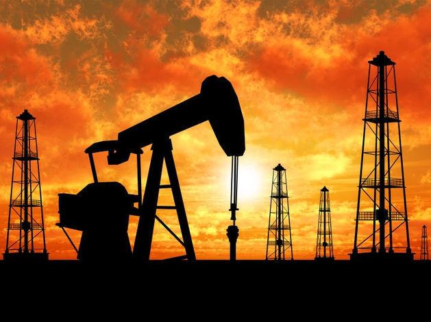 Три «шокирующих» прогноза Saxo Bank на 2016 год: что будет с рублем, нефтью и роскошью