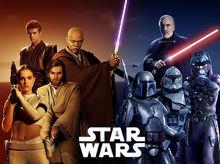 «Возвращение силы»: как критики оценили новую часть «Звездных войн»?