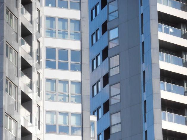 В каком регионе России проще всего взять ипотеку?