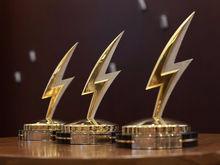 В Челябинске названы лучшие компании в области энергетики