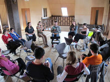 Центры бизнес-образования в Челябинске стали более востребованными