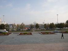 К Екатеринбургу могут присоединить 11 населенных пунктов