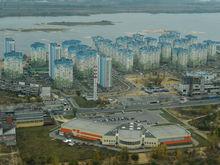 Стоимость аренды квартир в Нижнем Новгороде уменьшилась на 9% за год
