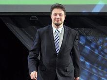 Александр Кулагин заявил о намерении продолжить работу в гимназии №9