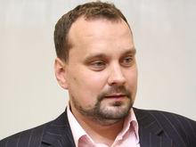 Алексей Мальцев: Бизнесменов на работу не беру