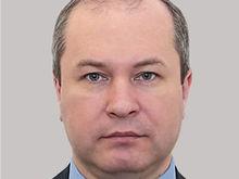 Министру транспорта Ростовской области грозят штраф или дисквалификация
