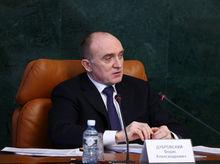 В Челябинске названы приоритетные рынки на 2016 год