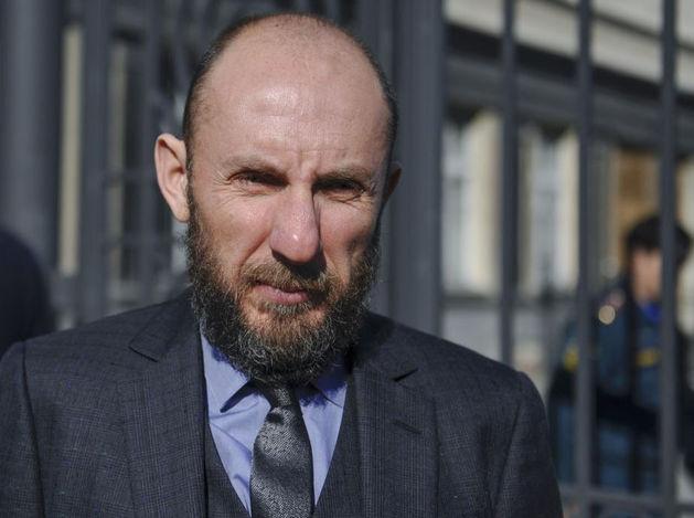 Суд ввел процедуру реструктуризации долга в отношении Владимира Кехмана