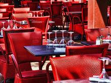 Ростовчане реже появляются в кафе и ресторанах