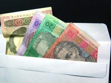Какие валюты в Европе обесценились за год сильнее всего?