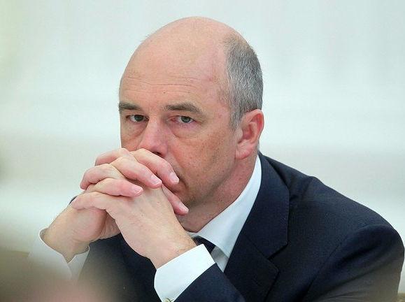 Антон Силуанов: несмотря на дефолт Украины, Россия ждет возврата долга до конца года