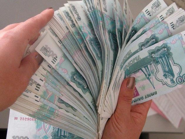 Банки просят ЦБ разрешить россиянам открывать вклады без паспорта