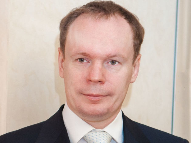 «Оставшиеся в живых позавидуют мертвым»: Андрей Сачков — о скором будущем риелторов
