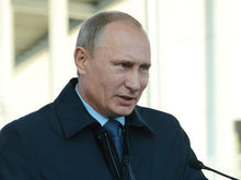 Нижегородские бизнесмены рассказали DK.RU, каких тезисов им не хватило в послании Путина