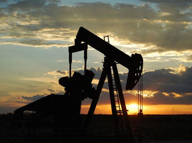 Вызов принят: российские компании готовы увеличить добычу нефти