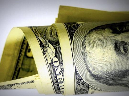 Минфин грозится конфисковать имущество за валютные нарушения при экспорте-импорте