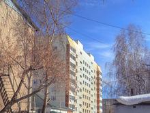 «Феникс-Инвест» в Ростове в 2015 году введет в эксплуатацию два дома на 252 квартиры