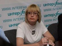 «Сначала будет отдых». Евгения Умникова рассказала о планах после отставки
