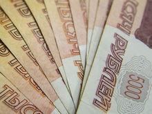 ГК «Выбор» взяла кредит на строительство в Нижнем Новгороде нового жилого комплекса
