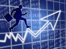 Что обещают российской экономике Fitch, Standard & Poor's и Moody's?