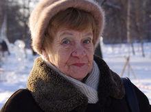 Эксперты посчитали нижегородских пенсионеров достаточно благополучными