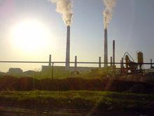Суд взыскал с уральского предприятия почти 300 млн руб. за размещение отходов