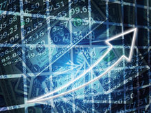 Акционеры БИНБАНКа завершили сделку по покупке контрольного пакета акций МДМ Банка