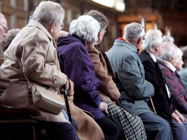 Из-за пенсионных маневров финансовый рынок РФ потеряет 2 трлн руб.