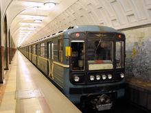 В «Челябметрострое» заявили о намерении открыть челябинское метро к 2020 году