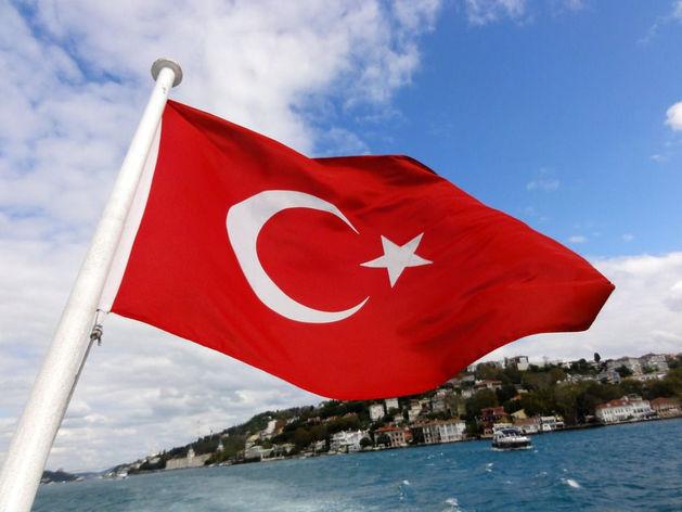 Граница закрывается: ждут ли все еще россиян в Турции?