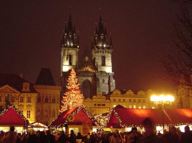 Рождественские ошибки бизнеса, которые разозлили общественность