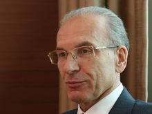 Сбербанк рассчитывает продать свердловский завод «Бест ботлинг» в январе