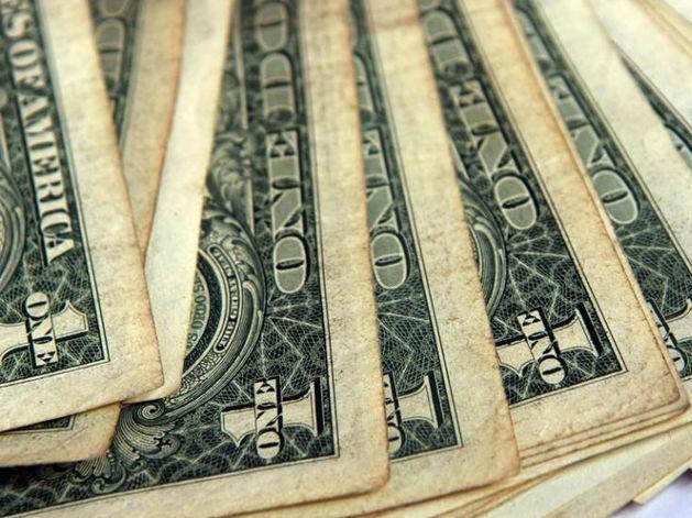 Валюту у населения подсчитают: ЦБ вводит новые правила покупки валюты