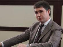 Асанцев хочет переименовать новосибирский горсовет в думу
