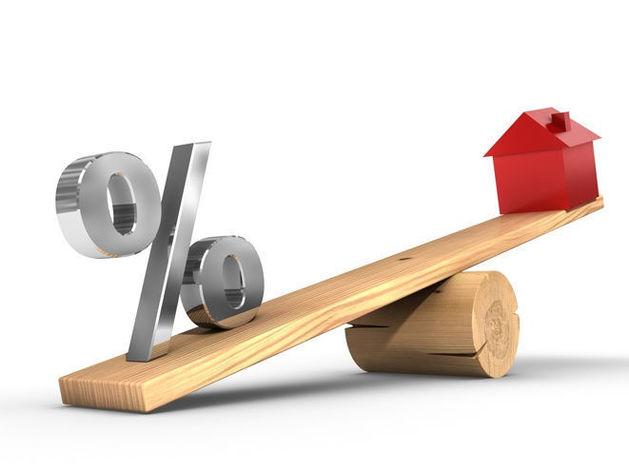 Штрафы за просроченные платежи по ипотеке снизят до 10% годовых